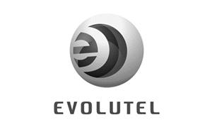 evolutel
