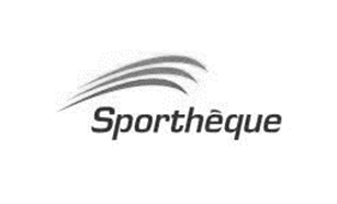 sportheque